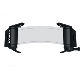 OAKLEY AIRBRAKE BRO MX ROLL OFF KIT
