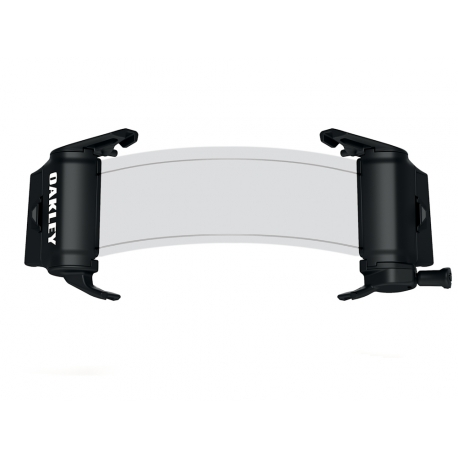 OAKLEY AIRBRAKE MX ROLL OFF KIT