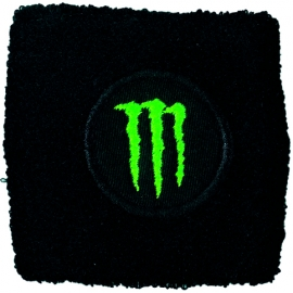 MONSTER ENERGY POLSINO