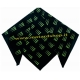 MONSTER ENERGY BANDANA