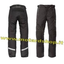 REV'IT LEGACY GORETEX DONNA  PANTALONI IMPERMEABILI