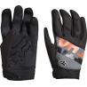 FOX Galvanize Glove Blood Orange Guanto invernale Outdoor