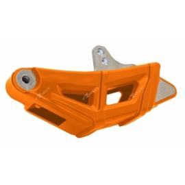 RTECH CRUNA GUIDA CATENA KTM SX 125-144-150-250-250F-350F-450-505 2008-2013