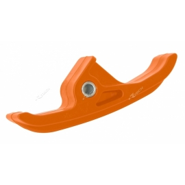 RTECH PATTINO SCORRICATENA KTM SX 125-144-150-250-250F-400-450-520-505-525 2000-2010
