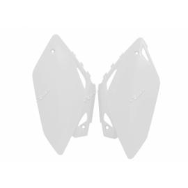 RTECH TABELLE PORTANUMERO LAT. HONDA CRF 450 2005-2006