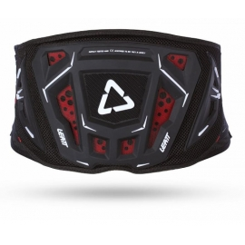 LEATT Kidney Belt 3DF Fascia Renale Motocross Enduro Quad