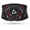 LEATT Kidney Belt 3DF Fascia Renale Motocross Enduro Quad