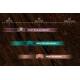Oakley Plutonite Lens Airbrake Prizm™ Jade
