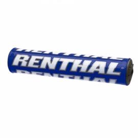 Renthal Bar Pads SX Blue Protezione manubrio