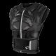 O'neal Anger Protector Vest Pettorina Motocross Enduro Mtb Downhill