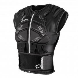 O'neal Anger Protector Vest Pettorina Motocross Enduro Mtb Downhill