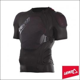 Leatt Body Tee 3DF AirFit Lite Pettorina Motocross Enduro Mtb