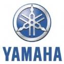GRAFICHE YAMAHA