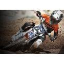 Saldi Abbigliamento minicross - motocross