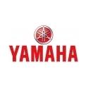 PLASTICHE YAMAHA