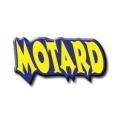 MTB / DH SALDO / OFFERTA SPECIALE