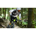 MTB / DH GINOCCHIERE