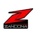 ZANDONA'