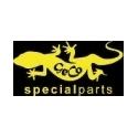 GECO SPECIAL PARTS