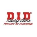 D.I.D. RACING CHAIN