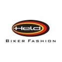 HELD - BIKER FASHION