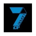 7IDP PROTECTION