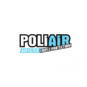 POLIAIR