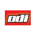 ODI GRIP