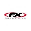 FACTORY EFFEX