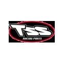 TSS RACING PARTS