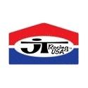 JT RACING USA
